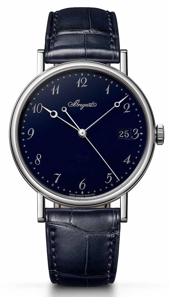 Breguet Classic 5177